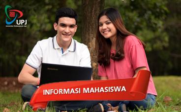 Informasi Mahasiswa
