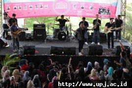 Communication Festival