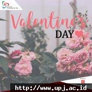 Psikologi UPJ : Mari Bicara Cinta