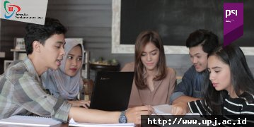 Tips Menjadi Remaja yang Aktif dan Sukses